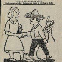 http://omeka.appli.univ-poitiers.fr/depot/FRC97/FRC97.pdf