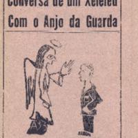FRC391.pdf